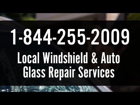 Windshield Replacement Aliso Viejo CA Near Me - (844) 255-2009 Auto Window Repair