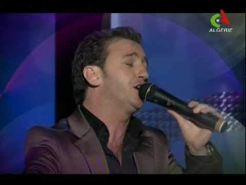 Cheb Akil - Diroulha Laâkel (live)