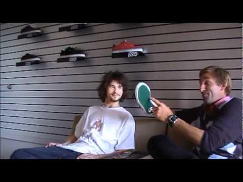Torey Pudwill interview.wmv