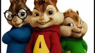 Watch Chipmunks Bad Day video