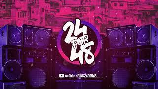 BAILE FUNK VIROU RAVE - HOJE VOCÊ TA AQUI NA RAVE - MC Iaquito e DJ DS