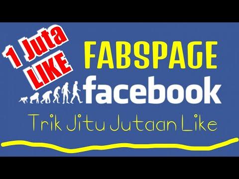 cara-mudah-buat-fanspage-atau-halaman-facebook-banyak-like