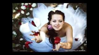 LovePix.ru — почти все свадебные фотографы Барнаула