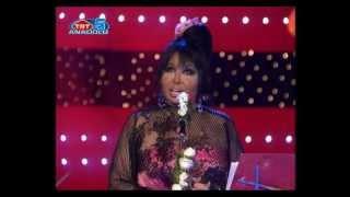 Bülent Ersoy Konseri HD 12 Bölüm   YouTube 2017 Video