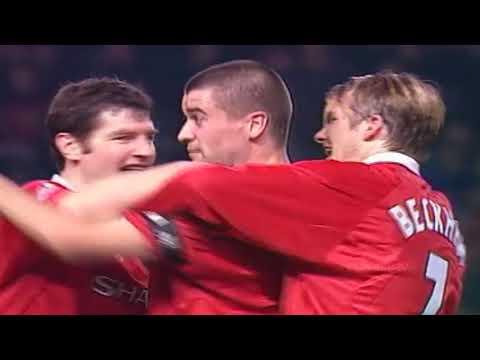 Manchester United Fan Fun