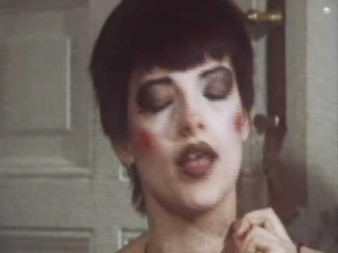 Nina Hagen, Zwischenbericht 1987