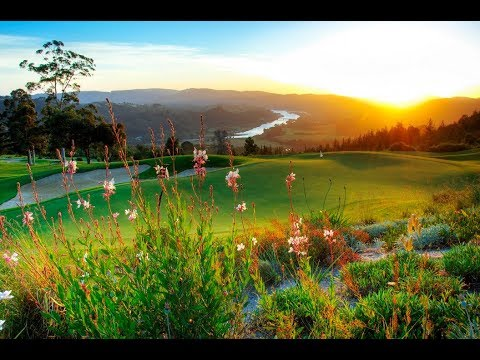 10 Best Travel Destinations in Tenessee USA