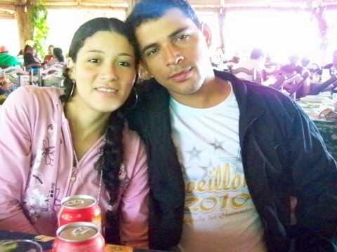 Hugo Pena e Gabriel-Sintomas do amor...sandro e ca...
