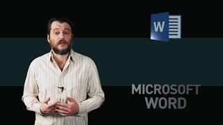 Скрытые возможности Microsoft Word — функция «поле ввода»