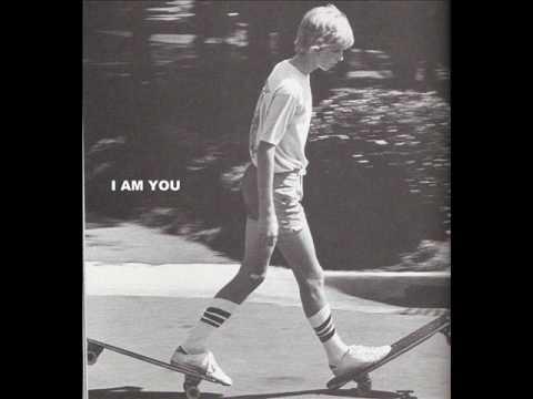 COOLRUNNINGS - I Am You (Star Slinger Remix)