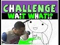The Assumption Song Oney Cartoons   OneyNG Reaction   You Have A Dirty Mind