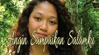 Download lagu ANGIN SAMPAIKAN SALAMKU - dari Jayapura - PAPUA
