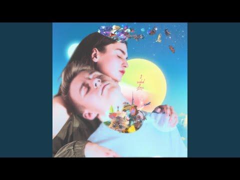 1 Sided Love (feat. KINO)