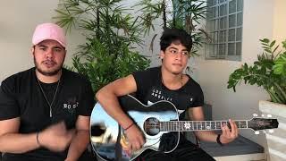 Baixar Largado as Traças - Zé Neto e Cristiano (Netto e Henrique - Cover)