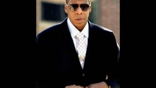 dr dre feat jay z and nas xxplosive remix