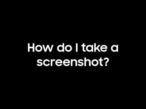 how to take screenshot on samsung s7 youtube