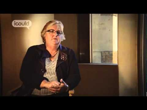 Career Advice on becoming a Chief Nursing Officer by Chris B (Full Version)