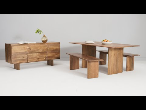 introducing:-the-anton-dining-collection