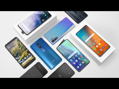 top-smartphones-of-2019-(so-far)