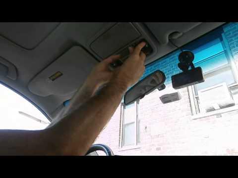 03 10 Honda Accord Roof Headliner Replacement Doovi