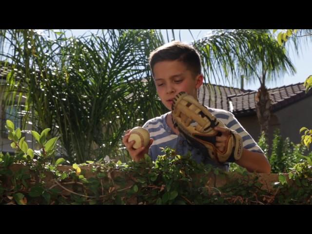 Coming Home- LGBTQ  Short Film