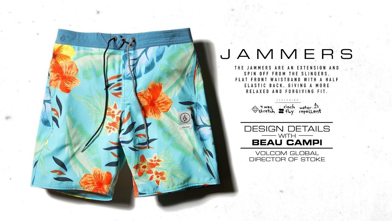 Jammers Jammers Jammers Volcom Boardshorts Boardshorts Boardshorts Volcom Volcom Volcom Boardshorts H2YWE9ID