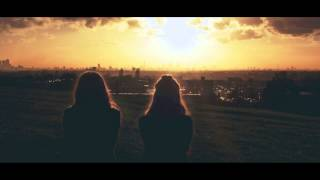Madilyn Bailey - Wake Me Up (TYMA Remix)