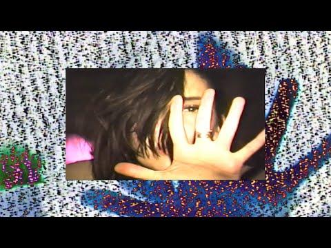 Смотреть клип Elohim - Tv