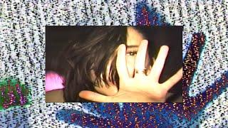 Elohim - tv (Official Music Video)