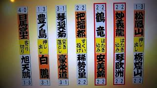 Sumo Japan 2013  MVI_0468.MOV