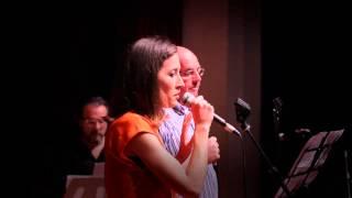"""Sfiorisci bel fiore - tributo a Enzo Iannacci - Chiusura della Rassegna Culturale """"Lievito 2013"""""""