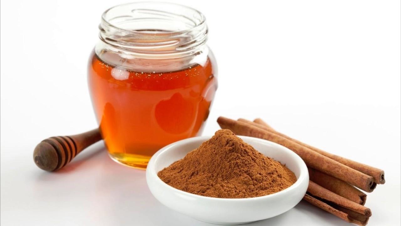 Корица с медом для похудения рецепт, как приготовить и пить напиток.