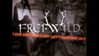Video Frei.Wild Medley Vol. 2 download MP3, 3GP, MP4, WEBM, AVI, FLV Juli 2018