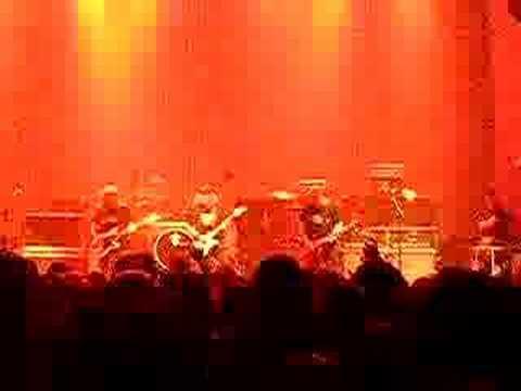 baron-rojo-concierto-para-ellos-ortigueirarock