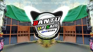 Download Lagu DJ PARTY MCPC YANG DIPAKAI BREWOG mp3