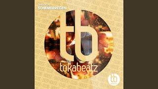 Sommerregen (Florian Petzold Remix)