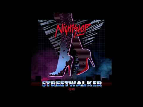 NightStop - Streetwalker