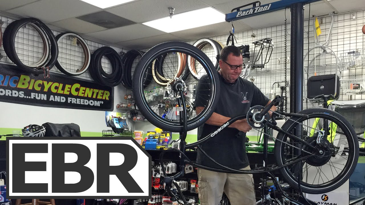 medium resolution of how to troubleshoot and fix an electric bike