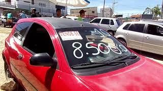 PREÇO DE CARROS  E MOTOS ,FEIRÃO DE CARUARU