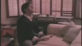 El Poder de Tu Amor - Paul Wilbur, Don Moen y Aline Barros