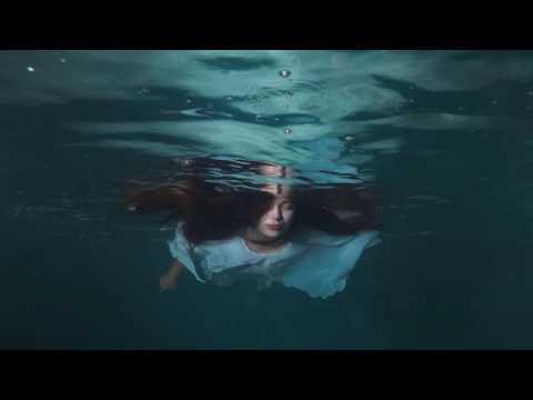 Breathe In Chills (Lauv Mix)