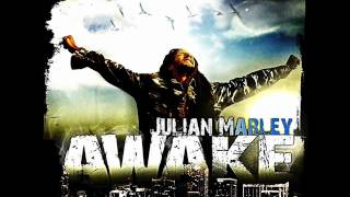 Watch Julian Marley Oh Girl video