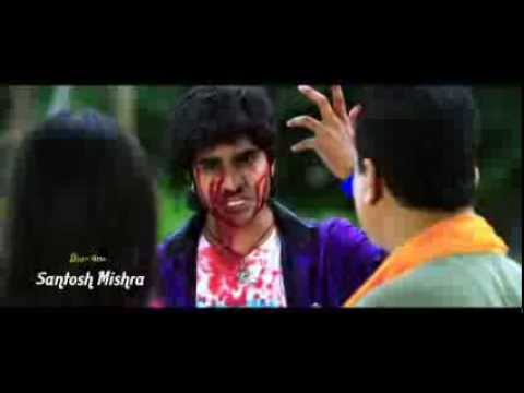 Devra Bhail Deewana Official Trailer HD 2014 (Chintu)