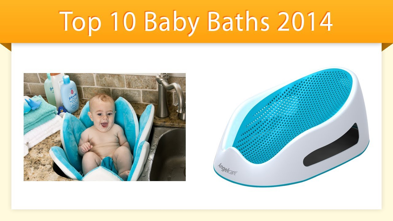 top 10 baby bathtubs 2014 compare doovi. Black Bedroom Furniture Sets. Home Design Ideas
