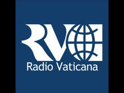 Vatican Radio - Interval Signal