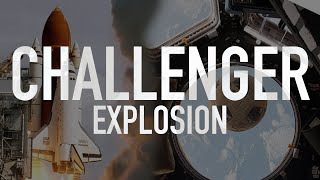 The Challenger Explosion and the Soccer Ball that Survived It