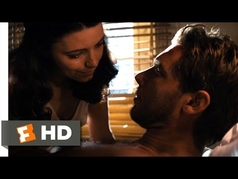 Raiders of the Lost Ark (8/10) Movie CLIP - It Not the Years, It's the Mileage (1981) HD