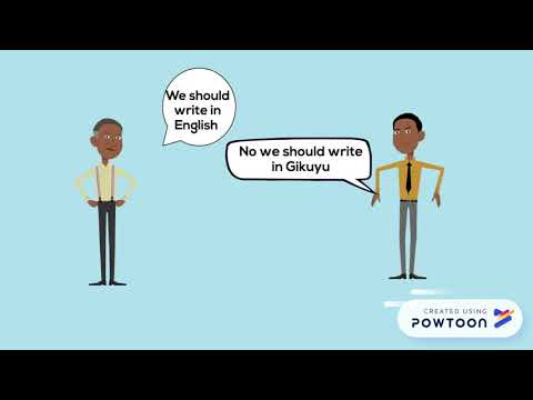 Postcolonial Literary Theory