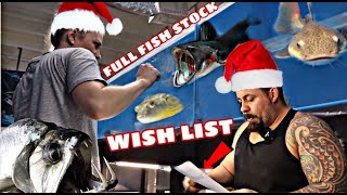 monster-fish-holiday-sale-full-stock-part-2