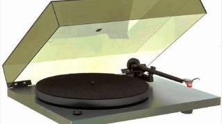 Echospace - Obmx (cv313 Reduction) [Re-Upload]